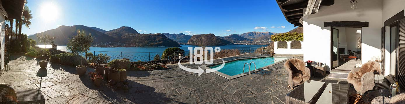 180-view-Fibaro-FGIC-002