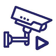service icon 46