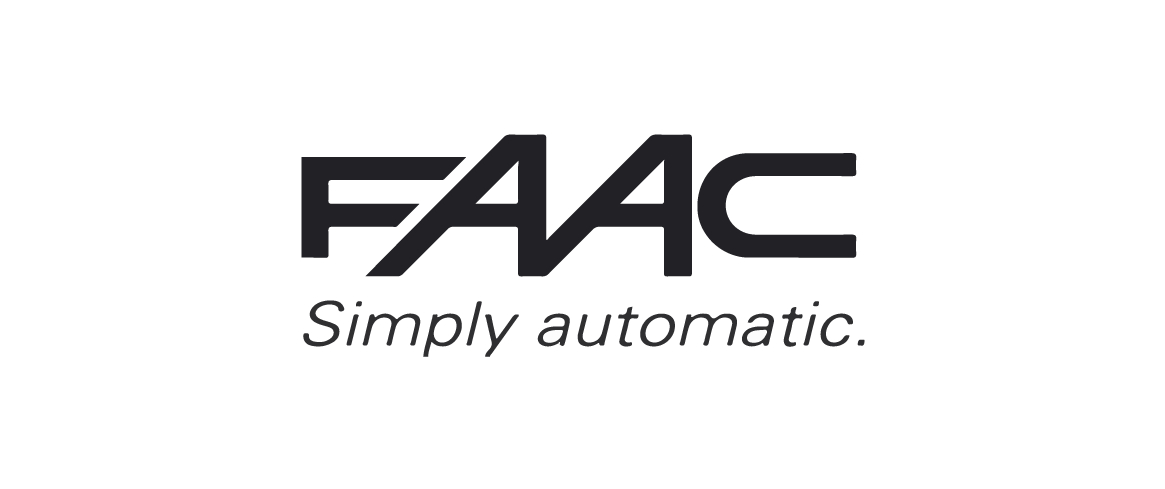 FAAC - the stebilex partner