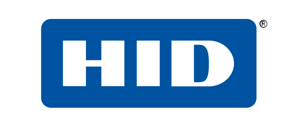 HID - the stebilex partner
