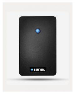 Lenel Blue Diamond Reader