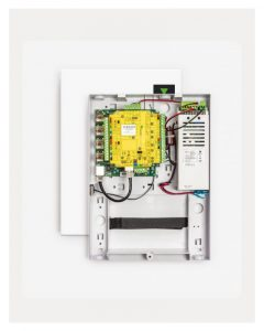 paxton net2 entry door entry system