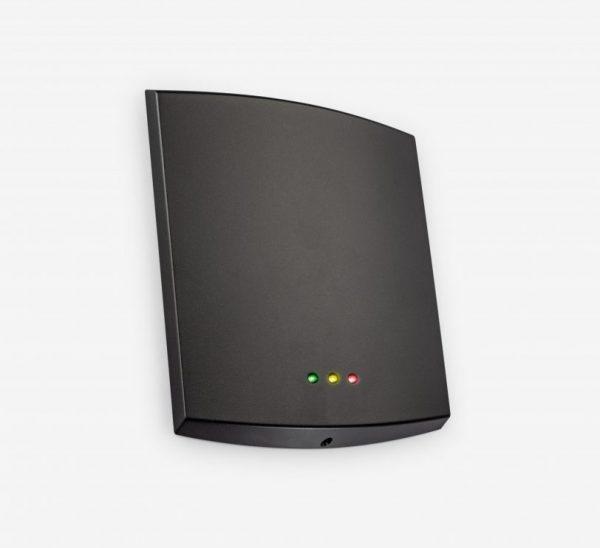 PROXIMITY P200 reader - Access Control