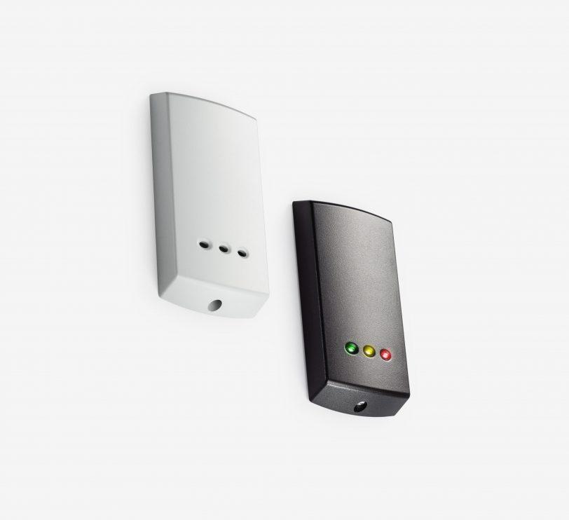 Access Control- Proximity reader - P50