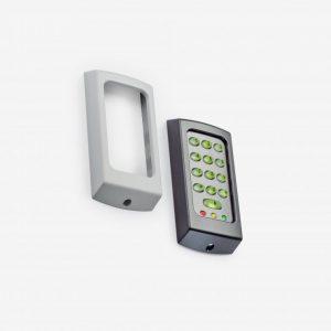 Paxton Access Control Proximity keypad KP50