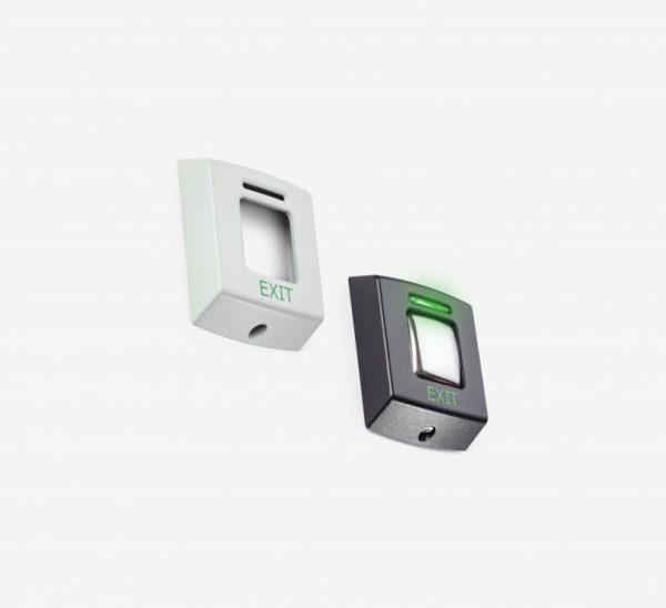 Paxton Paxton exit button – E50