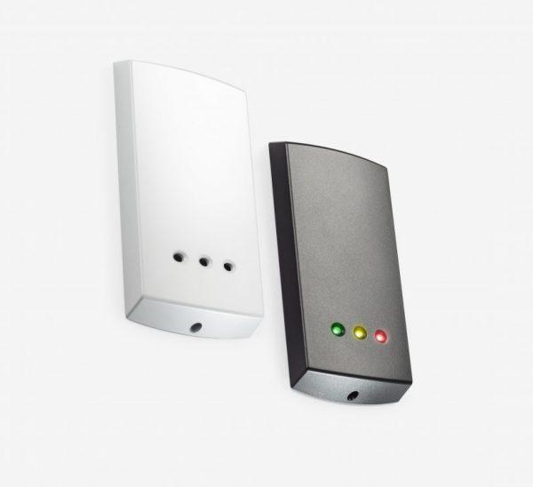 Paxton Compact proximity reader – P75