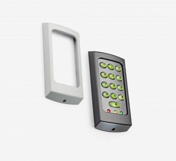 Paxton - Access Control Proximity keypad - KP75
