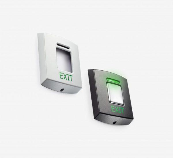 Paxton Paxton exit button – E75