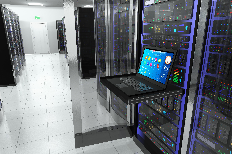 How To Choose A Server Rack?