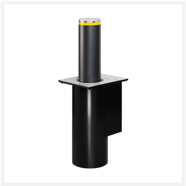 Buy Fixed Bollard FAAC J200 F - Automatic Traffic Bollards