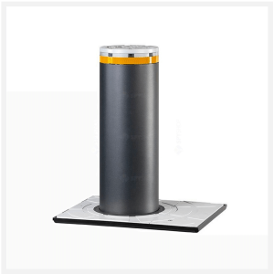 Buy Retractable Bollard FAAC J200 SA