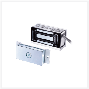 Purchase Cabinet Lock - GEM Gianni