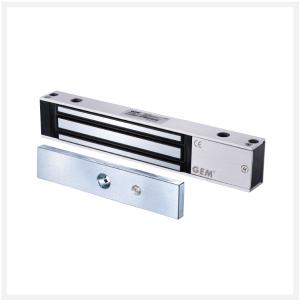 GEM Gianni Industries Electromagnetic Shear Locks