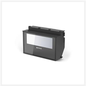 Iris ID OU75 - OEM Iris Recognition Camera Module