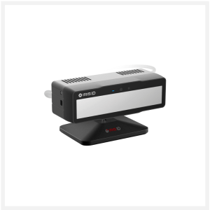 Purchase IRIS iCAM R100 Identity Access System