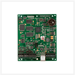 Lenel LNL-3300 Access control controller