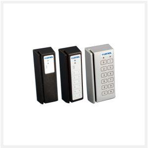 Buy Lenel LNL-2010/2020 W Series in UAE and Qatar