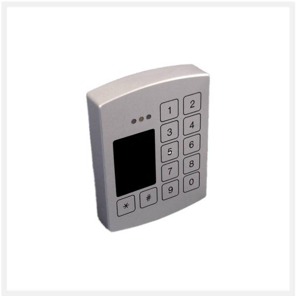Buy LenelS2 BT-ASPKP-HID®/iCLASS® Smart Card Reader in UAE & Qatar