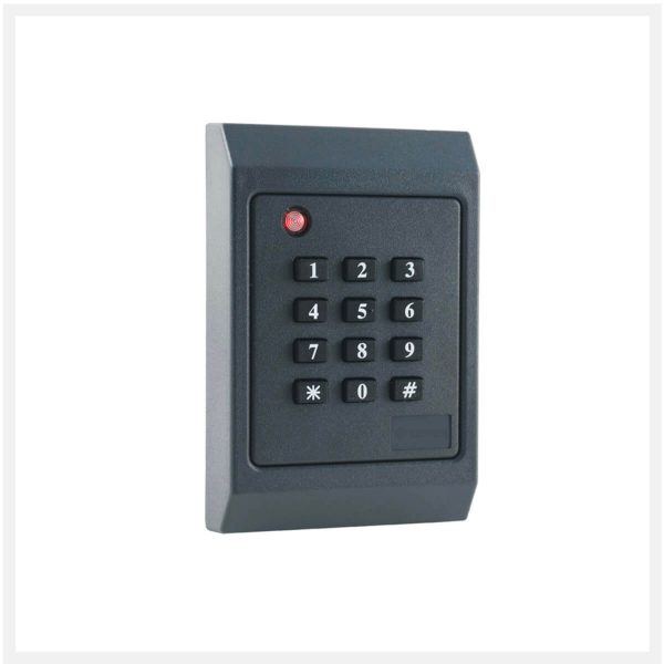 Buy LenelS2 Prox LPKP-6840 Keypad & Switchplate Proximity Readers in UAE and Qatar