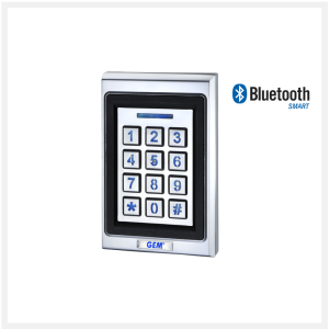 Purchase Gem Bluetooth Reader
