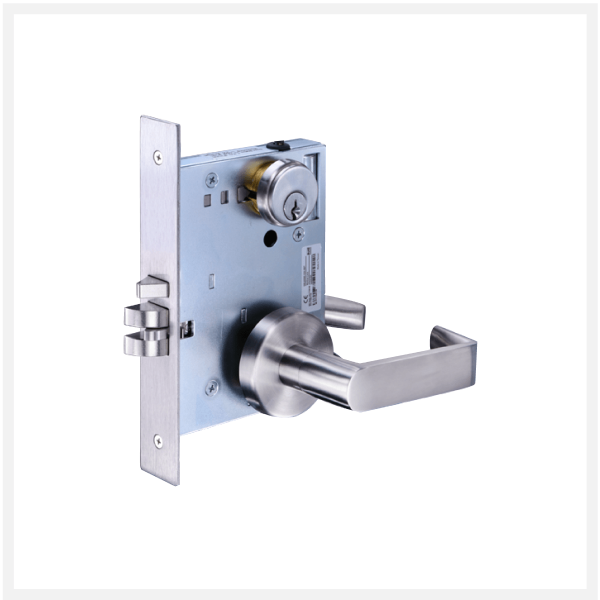 Purchase GEM Gianni Electromechanical Mortise Lock