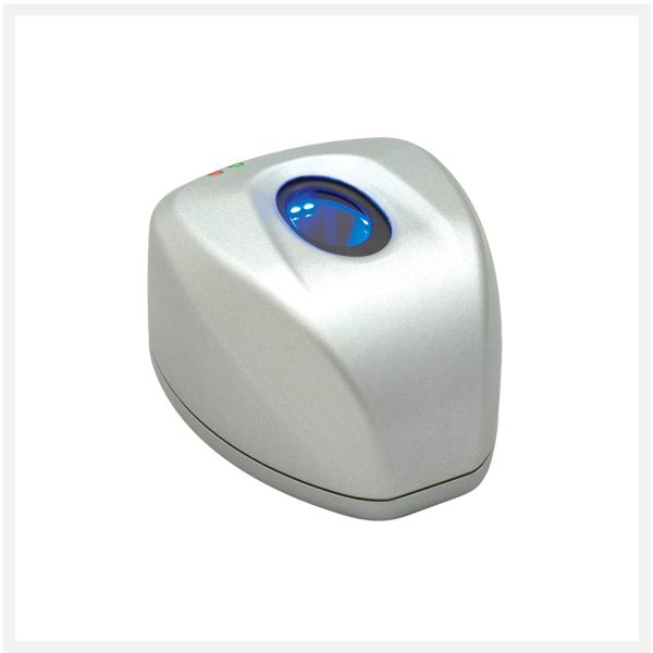 HID Lumidigm V-Series Fingerprint Sensors