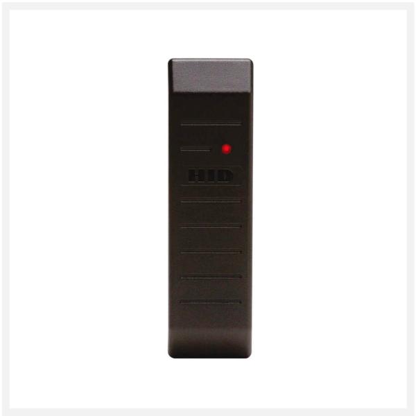 HID MiniProx 5365 Reader