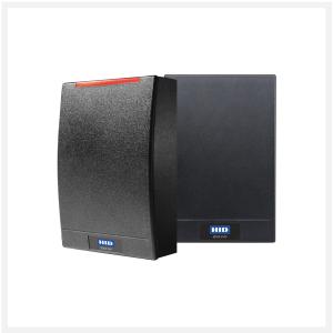 HID® EDGE EVO® EHR40-K Controller/Reader and Module