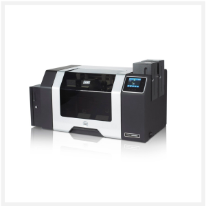 HID FARGO HDP8500 industrial ID card printer