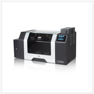 HID FARGO HDP8500 industrial ID card printer