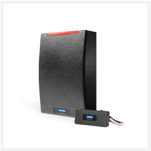 HID® EDGE EVO® EHR40-L Controller/Reader & Module