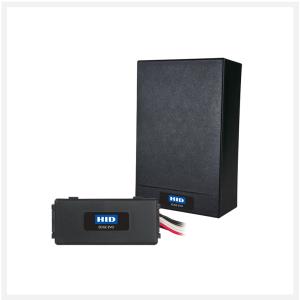 HID EDGE EVO Solo ESHR40-L Networked Controller/Reader & Module