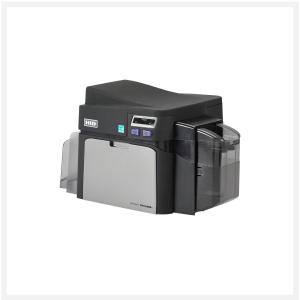 HID FARGO DTC4250e ID Card Printer & Encoder
