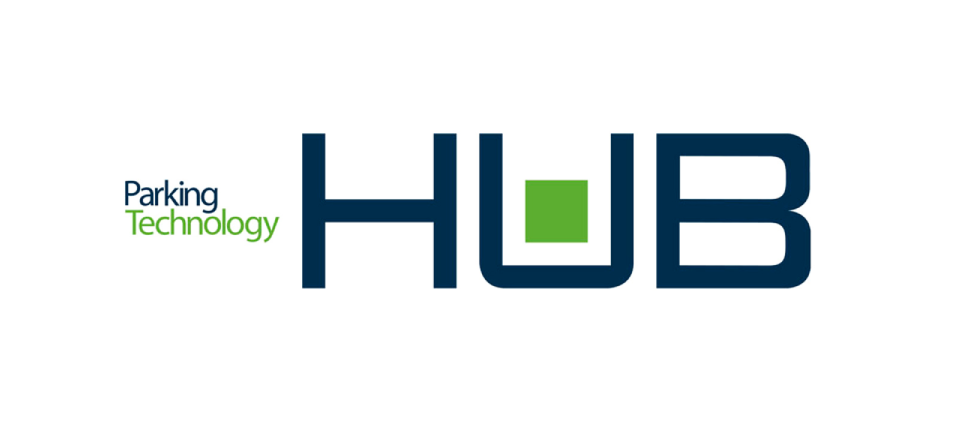 HUB- The Stebilex Partner