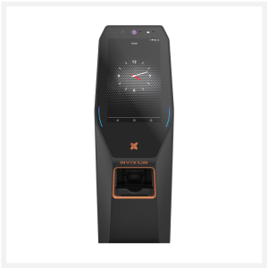 Purchase Invixium Titan - Biometric & Access Control Device