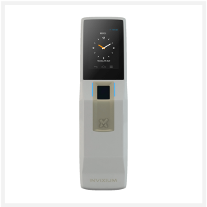 Buy Invixium IXM MERGE - The Slimmest Access Control Device