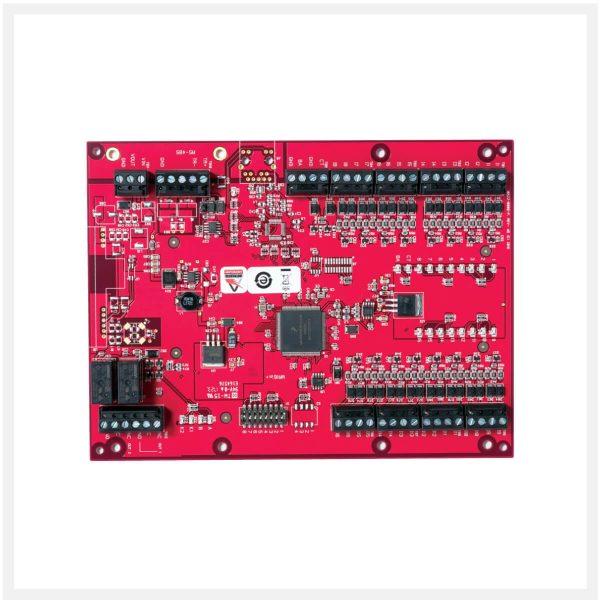 Buy LenelS2 LNL-1100 Series 3 Input Control Module