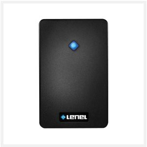 Buy LenelS2 LNL-R11320-05TB BlueDiamond Mobile Reader in UAE and Qatar