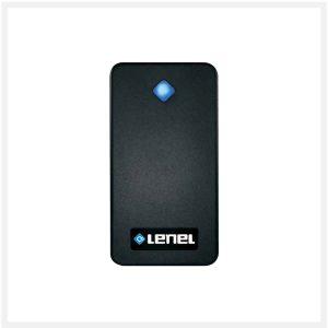 LenelS2 LNL-R11330-05TB BlueDiamond Mobile Reader in UAE and Qatar