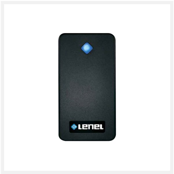 LenelS2 LNL-R11330-05TB BlueDiamond Mobile Reader in UAE and Qatar