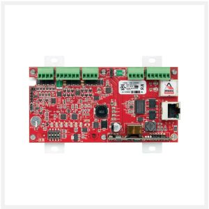 Purchase LenelS2 LNL-X2210 Intelligent Single Door Controller