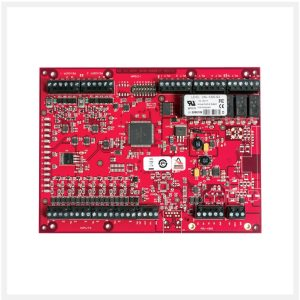 Buy LenelS2 LNL-1320 Series 3 Dual Reader Interface Module