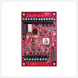 Buy LenelS2 LNL-1300 Series 3 Single Reader Interface Module