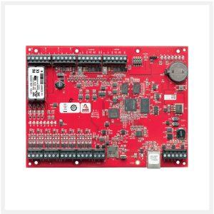 Purchase LenelS2 LNL-X2220 Intelligent Dual Reader Controller (IDRC)