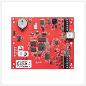 Purchase LenelS2 LNL-X3300 Intelligent System Controller