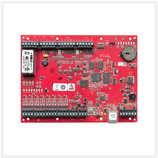 Purchase LenelS2 LNL-X4420 Advanced Dual Reader Controller