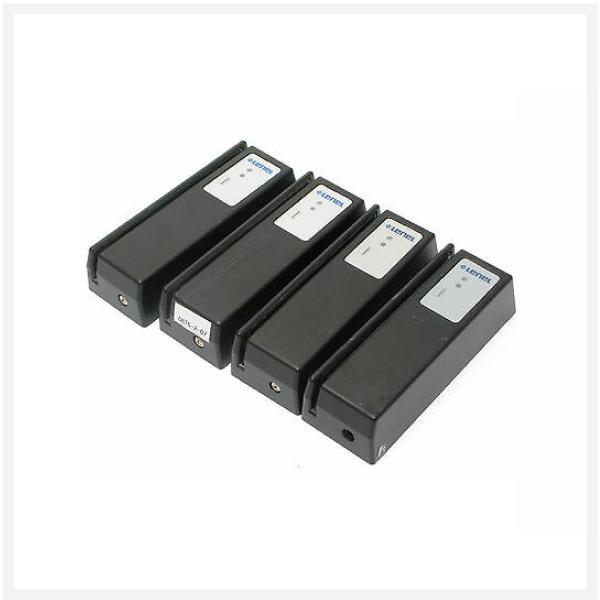 Lenel LNL-2005W Access control reader