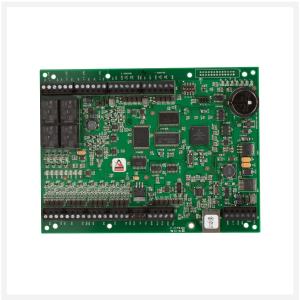 Buy Lenel LNL-2220 Access controller in GCC