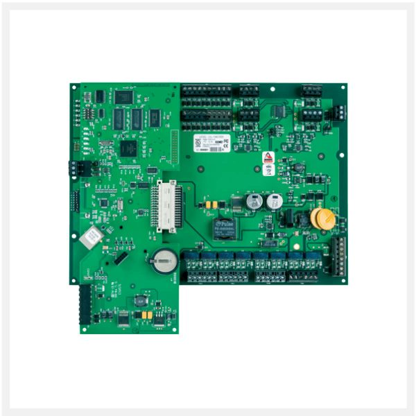 Buy LenelS2 LNL-1340-M2K Interface Board in UAE